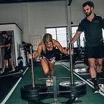 Best North Brisbane Gym Enoggera