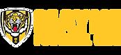 Mayne-Logo-Yellow-Font-Transparent-Horz-