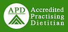 Dietitian near me, Nutritionist, Sports Dietitian, weightloss, food for performance, weight gain