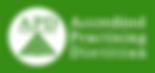apd-logo-300x141.png