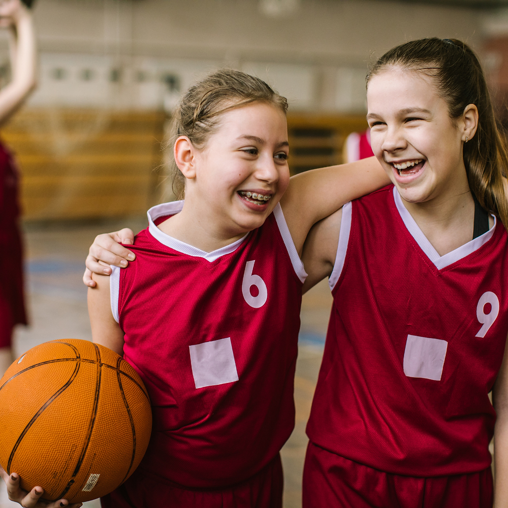 gym for teenagers, strength training for teenagers, gym for youth athletes, physio for athletes, strength training, physio for teenagers, brisbane sport physio, brisbane exercise physiologist, sports science, exercise science brisbane
