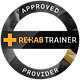 Rehab Trainer Approved Facility