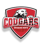 Brisbane North Cougars Netball Official Training Partners