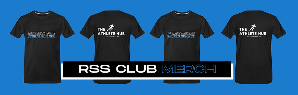 Resistance Sports Science Shirts .png