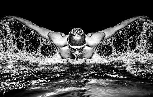 Athlete Hub Resistance Sports Science