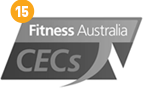 fitness-australia.png