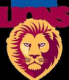 Brisbane Lions AFL Club