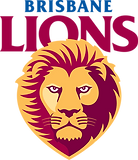 Brisbane Lions AFL Club