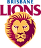 1200px-Brisbane_Lions_logo_2010.svg.png
