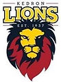 Lions Brisbane Resistance Sports Science Enoggera Athlete Gym