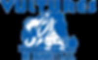 Mount_gravatt_vultures_logo.png