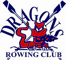 Dragons Rowing Club Resistance Sports Science Athlete Gym