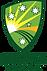 Cricket Australia, Cricket Brisbane, Cricket Academy, Cricket speed, cricket strength, stress fractures, tight hamstrings, north brisbane gym]
