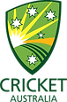 Cricket Australia, Cricket Brisbane, Cricket Academy, Cricket speed, cricket strength, stress fractures, tight hamstrings, north brisbane gym]