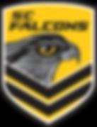 Enoggera - Rugby League - Gym