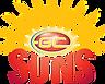 1200px-Gold_Coast_Suns_logo.svg.png