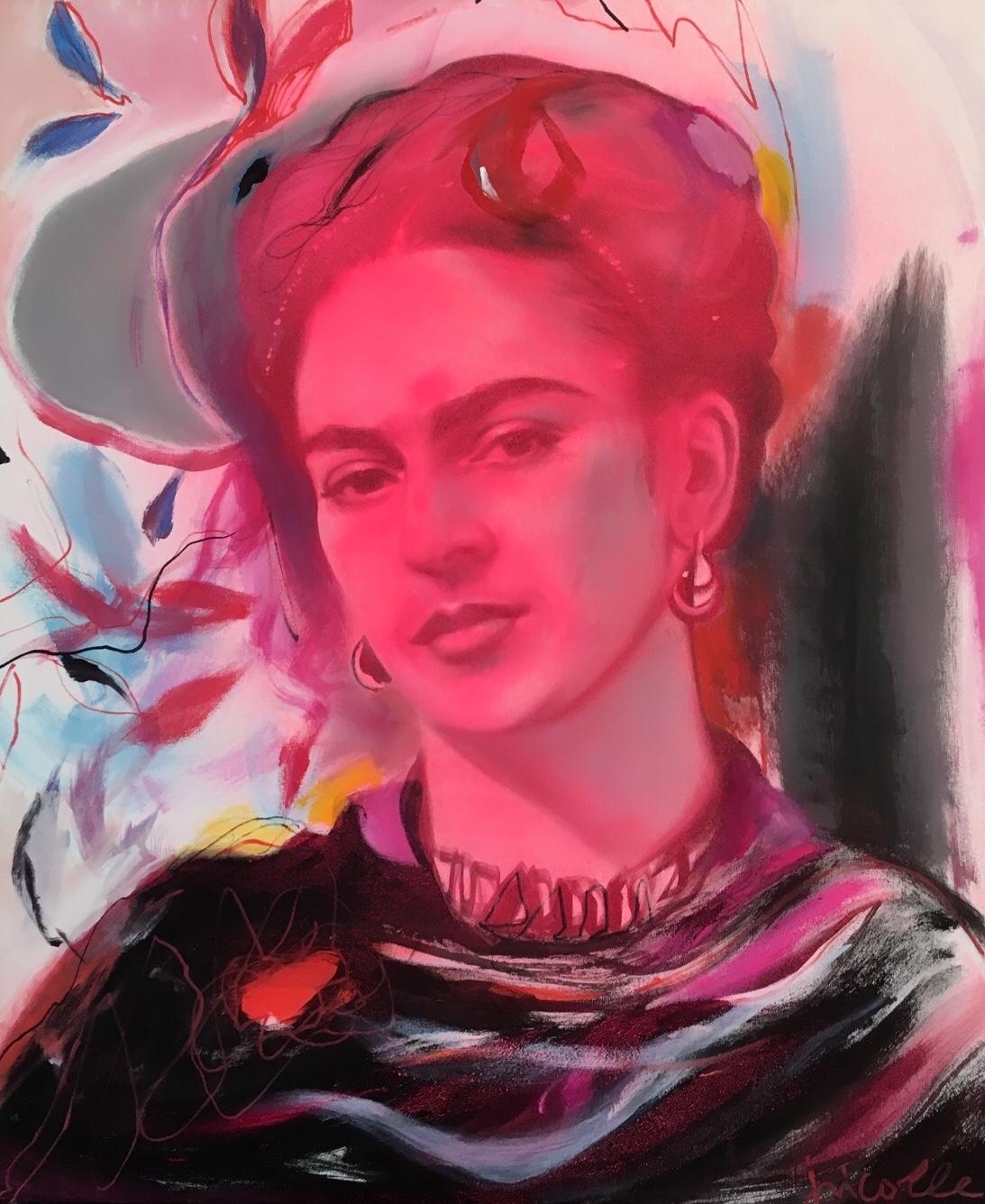 Frida (54_65)