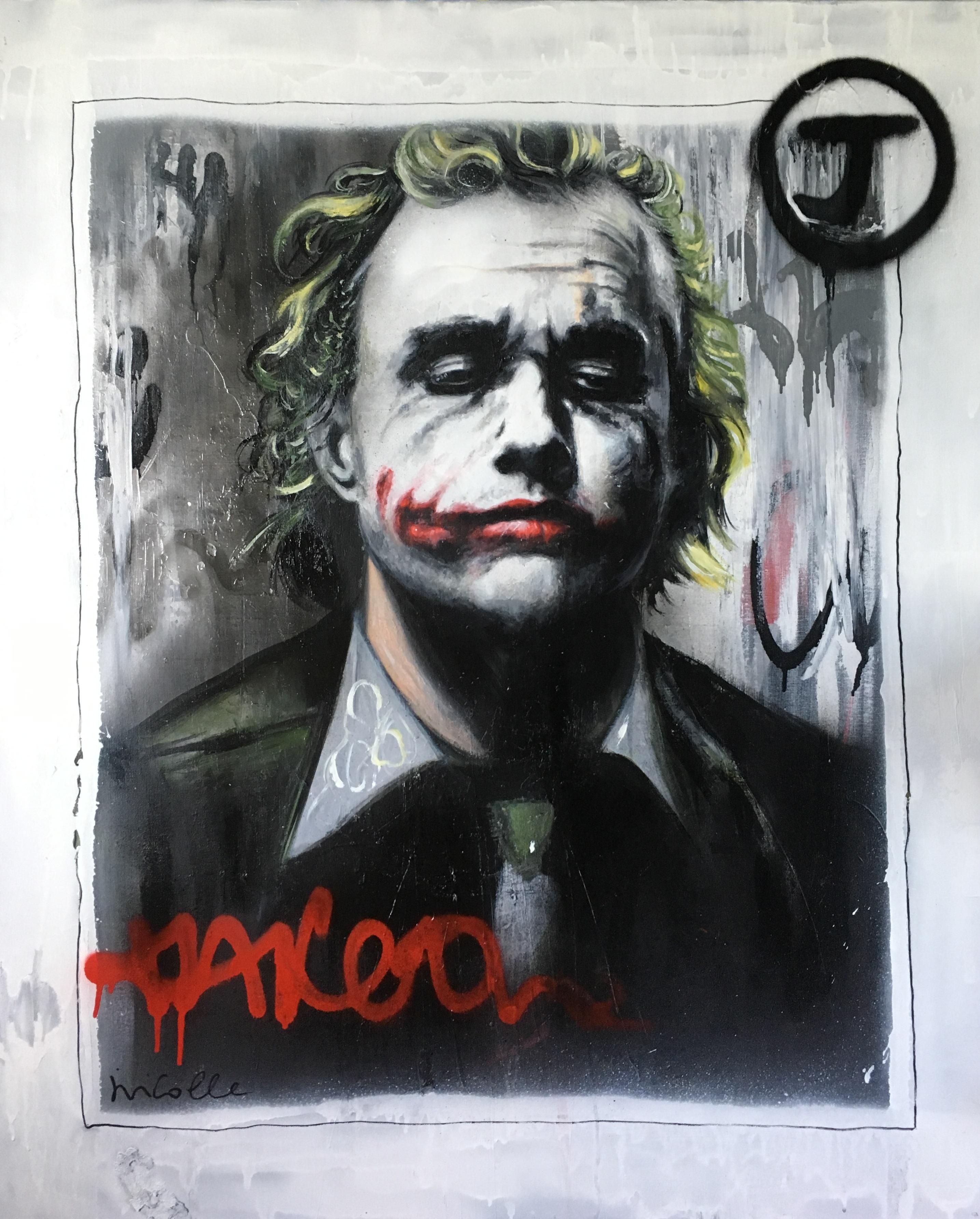 Joker (90_110)