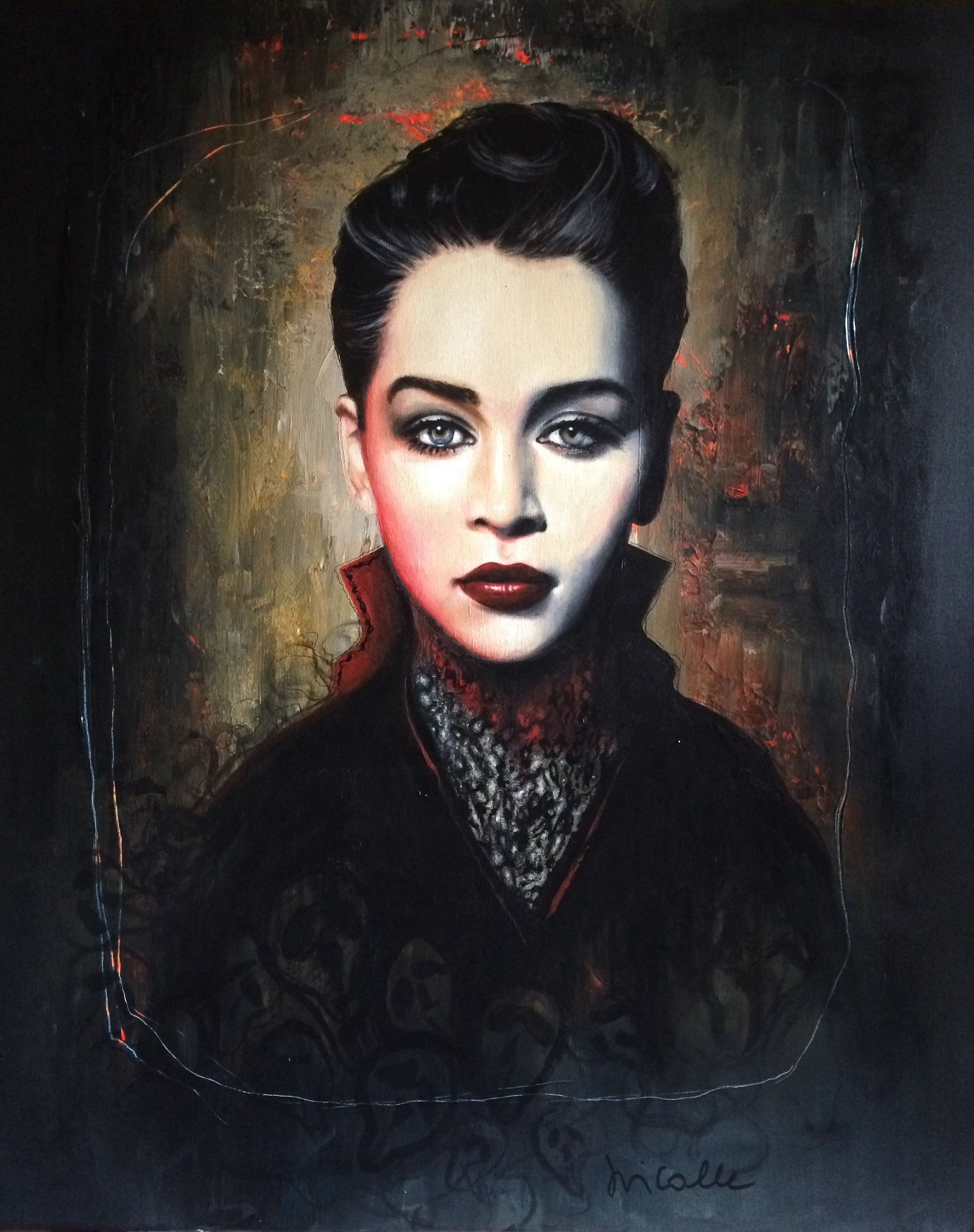 Emilia (80_100)