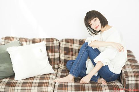 ayami-kakiuchi-1-1-640x426.jpg