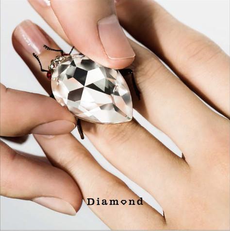diamond_0814_l-1.jpg