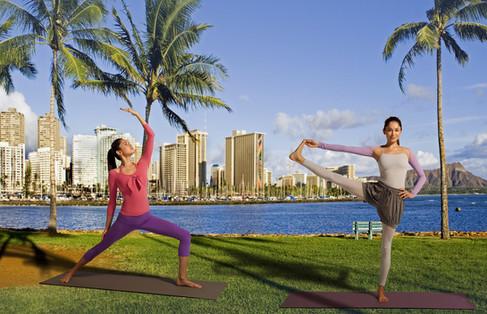 frau yoga.jpg