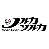 logo_nolcasolca_gamemarket.png