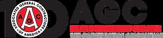 100 Year Logo.png