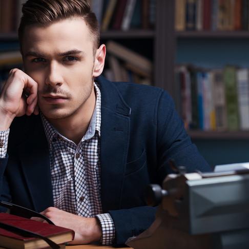Advertising Your Books On Social Media: Gain Money & Followers
