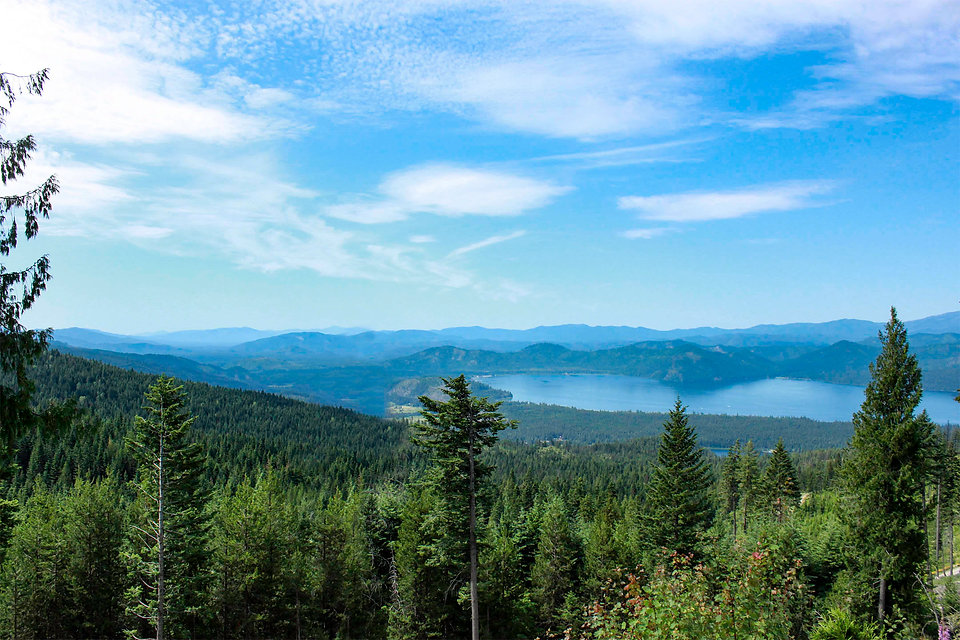 MountainsPriestLake.jpg