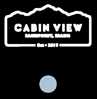 CabinView_CapsuleDesign_R4_logo with emb