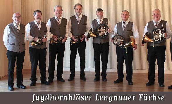 Lengnauer Füchse_01_edited.jpg