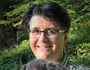 Marie-Louise Bienfant.png