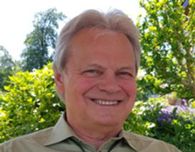 Oskar Kramer.png