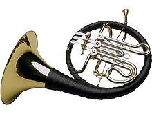 Parforce Horn mit Ventilen.jpg