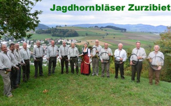 Zurzibieter_03_edited.jpg