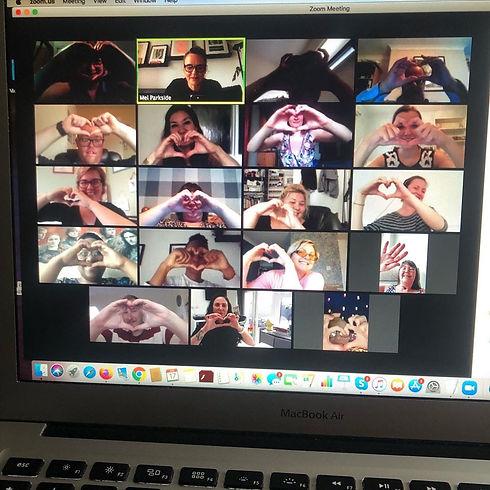 Instagram hearts.jpg