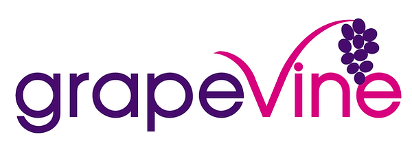 grapevine logo png.png