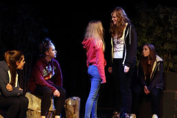 Gaelic_Drama_Summer_School_1_(c)_Fèisean