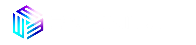 3nfinite-small-logo-white.png