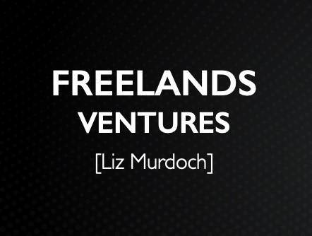 freelands-ventures.jpg