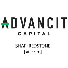 Advancit Capital