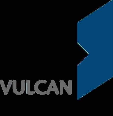 VulcanCapital_Color.png