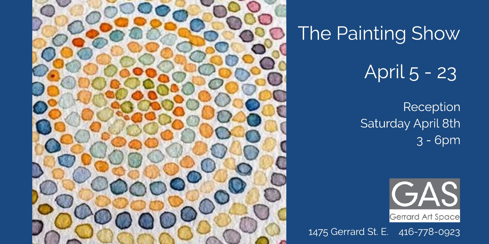 GAS Painting Show Flyer2 (3)