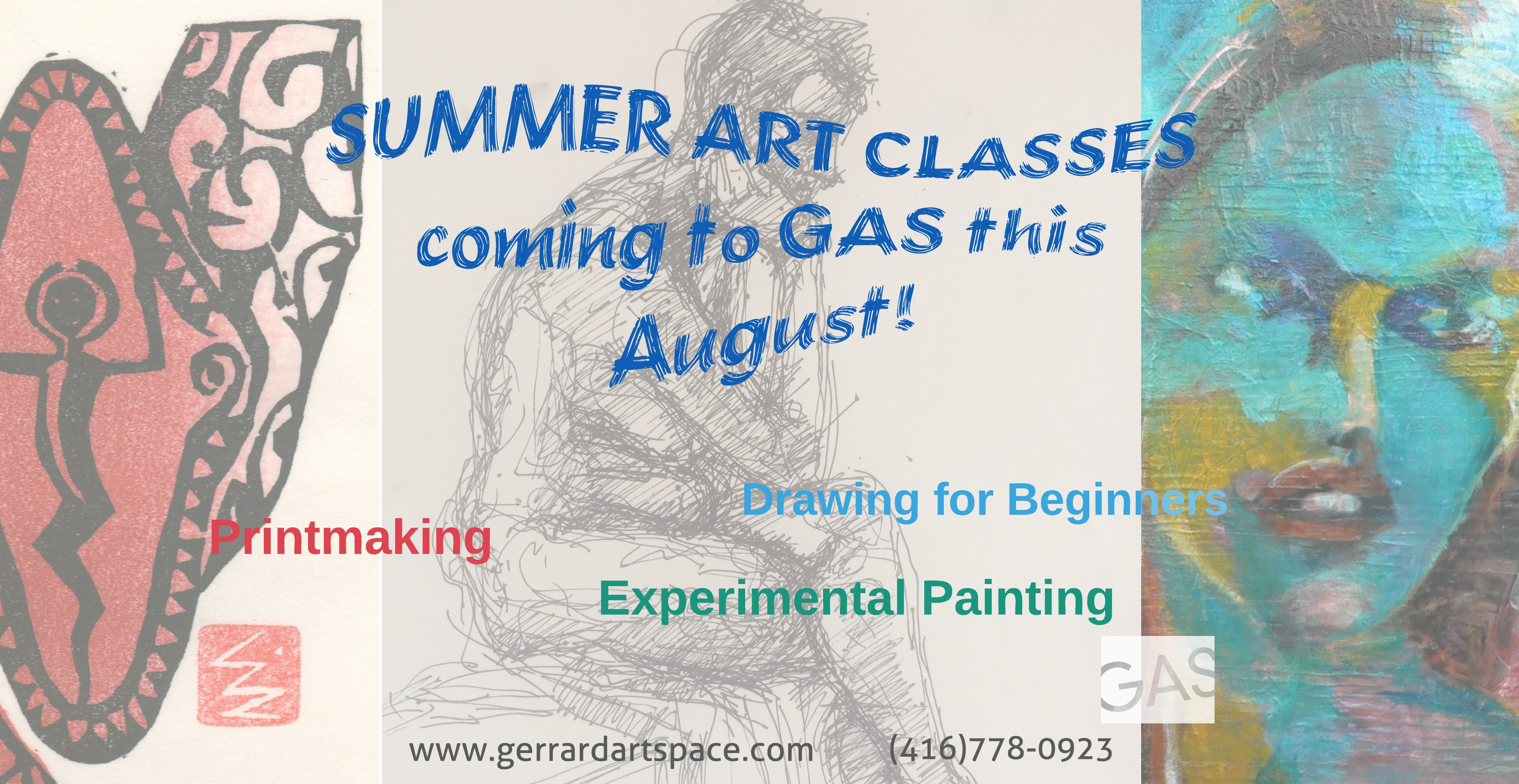 GAS Summer Classes Poster_2 (413 x 800).
