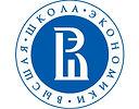 logo_%D1%81_hse_cmyk_edited.jpg
