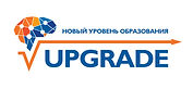 upgrade_style_25.jpg