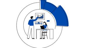 Аналитика результатов профильного ЕГЭ по математике в 2020 году.