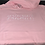 Thumbnail: PRIORITY Hoodie : Breast Cancer Month Edition