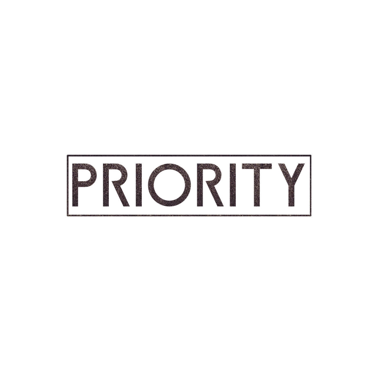 Schedule a Pop-up at the PRIORITY suite